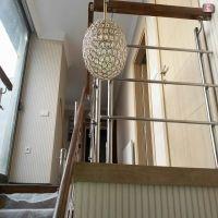 omurgalı-merdiven-112