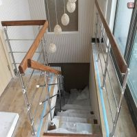omurgalı-merdiven-122