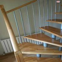 omurgalı-merdiven-91
