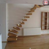 konsol-merdiven-15