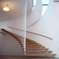 konsol-merdiven-19