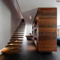 konsol-merdiven-5